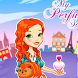Fashion Beauty Perfume Shop by Fashion Casual Game Soft Development
