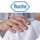 Roche Onco by FOO