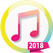 Music Player 2018 HD by Tools Mix Inc