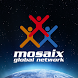 Mosaix Global Network by Relevate Marketing and Media