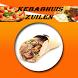 Kebabhuis Zuilen by Foodticket BV