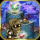 Thief Jumper by Artwave