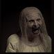 Susto en la pantalla terror 2 by MJIB