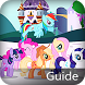 Guide MLP Harmony Quest by GAME TIPS