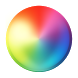 ColorViz - What Color? by CodeStudio Inc