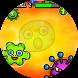 Amoeba's Life by Pulado Games