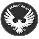 Taraftar27 by T.H ALBAYRAM