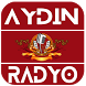 AYDIN RADYO by AlmiRadyo