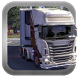 Truck Simulator 2014 3D by Game Factory