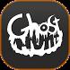 Ghost Hunt by Jamalot Studios