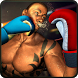 Boxing Club: World Championship Super Punch Fight by Desert Safari Studios