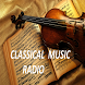 Classical Music Radio by Abacus Media