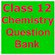 Chemistry Class 12th Q Sets by omashishstudy