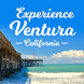 Ventura, CA. by 2 CENTS MOBILE, LLC