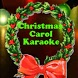 Christmas Carol Karaoke by SnuggzProduction