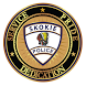 Skokie Tips by Citizen Observer, LLC - tip411