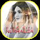 Lagu Malaysia Dato Siti Nurhaliza by CuboMedia