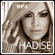 Hadise All Song by Davia