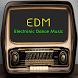 EDM MUSIC RADIO by Radio channel World Studio