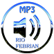 Lagu Mengerti Perasaanku MP3