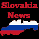 Slovakia News - Latest News by Goose Apps Corp