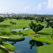 Hillcrest Golf & Country Club by AGN Sports, LLC