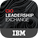 IBM CIO Leadership Exchange 16 by George P. Johnson