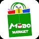 Free MoboMarket Store Advice by aParPiyong KoOk KoOk