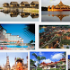 Myanmar Reserve Hotel by Hotel Booking 4You