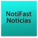NotiFast - Noticias del Mundo by DevX Apps