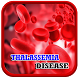 Thalassemia Disease Solution by Pondok Volamedia