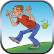 Fart Sounds Free Ringtones by Ringtones And Sounds