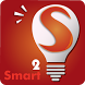 Smart Apps Creator 2 Demo
