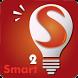 Smart Apps Creator 2 Demo by Kin Siu