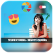 Selfie Cymera - Beauty Camera by Cloud Seven 43
