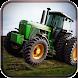 Farm Tractor : Cargo Transport Simulator Game 3D