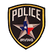 Irving Police Department by Irving Police Department
