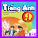 Tieng Anh 9 Moi - English 9 T1