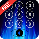 Keypad Lock Screen WatchDog by Siamcybersoft Apps