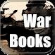 War classic Books