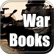 War classic Books by Ngan Bui