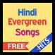 Hindi Evergreen Songs by Kartikeya Developers