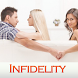 Infidelity & cheating spouse by infidelity cheating spouse adultery marital affair