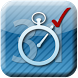 CountdownCalendar by GalleryApp
