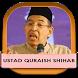 Ceramah Ustad Quraish Shihab by Didu Studio Muslim