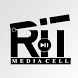 RIT Media Cell by Rajarambapu Institute Of Technology, Rajaramnagar
