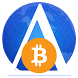 Bitcoin Delta by Onyx Software Limited