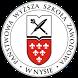 e-Student PWSZ Nysa