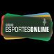 Rádio Esportes Online