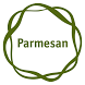 Parmesan-cafe | Армавир